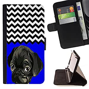- Ferris Wheel - - Premium PU Leather Wallet Case with Card Slots, Cash Compartment and Detachable Wrist Strap FOR LG OPTIMUS L90 King case