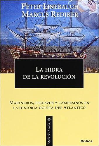 Libros marítimos - Página 2 51QYOFs3WhL._SX337_BO1,204,203,200_