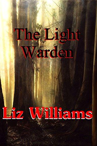 The Light Warden (Imaginings Book 11)