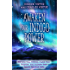 Awaken Your Indigo Power: Harness Your Passion, Fulfill Your Purpose, and Activate Your Innate Spiritual Gifts