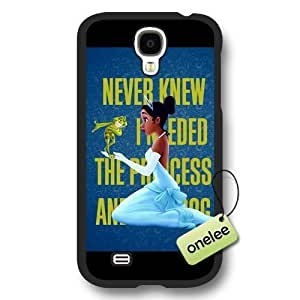 Disney Frozen For Ipod Touch 5 Cover Cover - Disney Frozen For Ipod Touch 5 Cover Hard Plastic Case Cover - Black