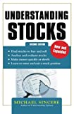 Understanding Stocks 2E (Business Books)