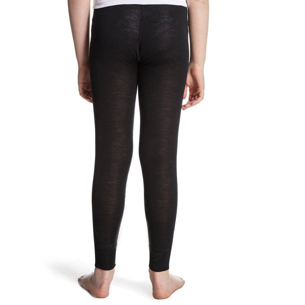 Peter Storm Womens Merino Wool Baselayer Leggings