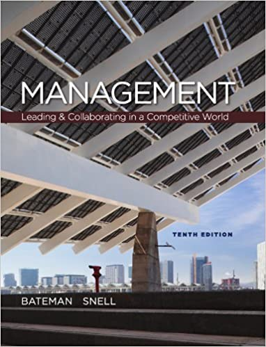 Amazon management leading collaborating in the competitive management leading collaborating in the competitive world 10th edition 10th edition kindle edition fandeluxe Choice Image