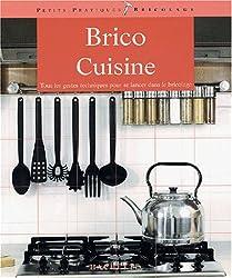 Brico cuisine