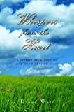 Whispers from the Heart, Diane Wise, 1418438030