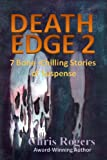 Death Edge 2, Chris Rogers, 1480140740