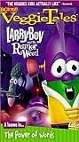 VeggieTales - Larry-Boy and the Rumor Weed [VHS]