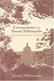 Conversations avec Swami Muktananda