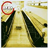 City to City by CUICA (2003-01-21?