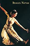 Bharata Natyam, Sunil Kothari, 818502636X
