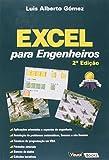 capa de Excel Para Engenheiros