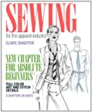 Sewing for the Apparel Industry (2nd Edition) (Fashion Series)