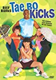 Blanks, Billy - Tae Bo Kicks [Import]