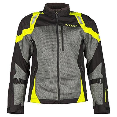 Klim Induction Jacket - 1
