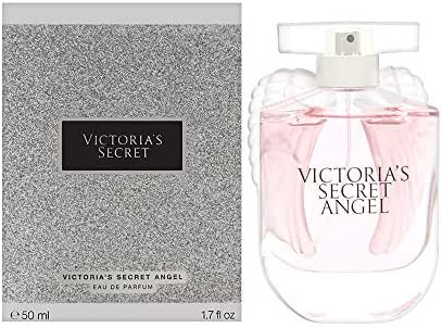 Victoria's Secret Angel Eau De Parfum 1.7 fl oz / 50 mL