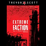 Bargain Audio Book - Extreme Faction