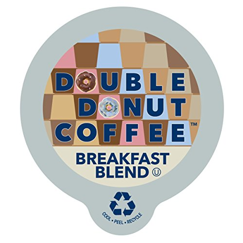 Double Blend - 9