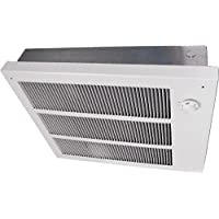 Marley LFK484 Qmark Electric Residential Wall Heater