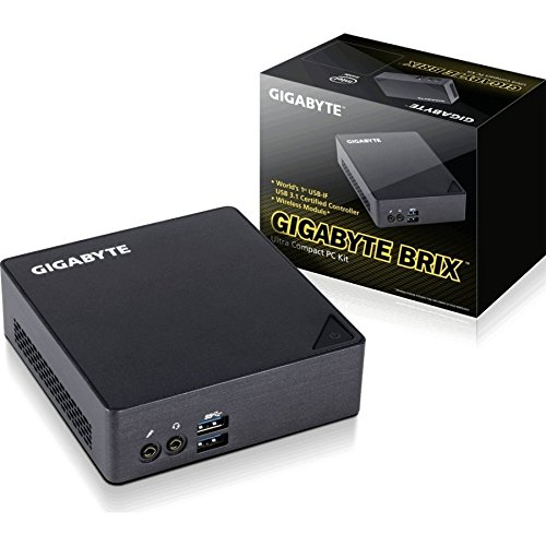 gigabyte-brix-gb-bsi7t-6500-desktop-computer-intel-core-i7-6th-gen-i7-6500u-250-ghz-mini-pc
