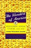 The Wonders of America