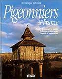 Pigeonniers de France