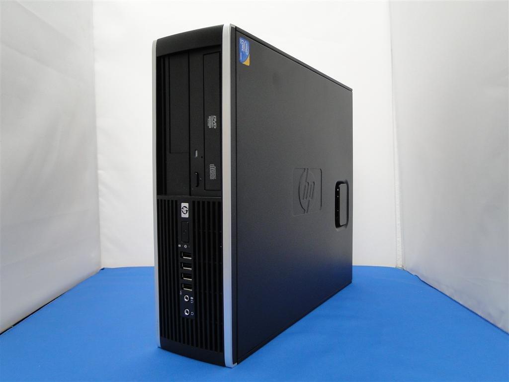 【超ポイント祭?期間限定】 Compaq 6000 Compaq PRO SFF【Core2Duo【Core2Duo E6850/RAM:2GB/HDD:160GB/SM PRO】/Win7 PRO】 B00CJ82EI2, MEXICO:3ede4fab --- arbimovel.dominiotemporario.com