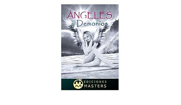Ángeles y Demonios eBook: Agusti, Adolfo Pérez: Amazon.es: Tienda ...