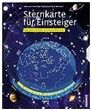 Sternkarte für Einsteiger: Einfach drehen, sicher erkennen