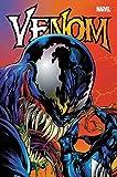 Venomnibus Vol. 2