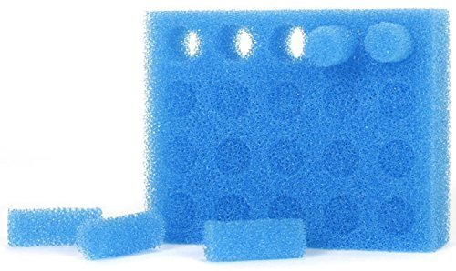 Nosefrida Hygiene Filters (Pack of 3 (60 Total Filters))