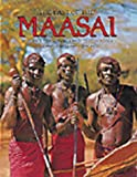 img - for The Last of the Maasai (Journey Through (Sturtz)) book / textbook / text book