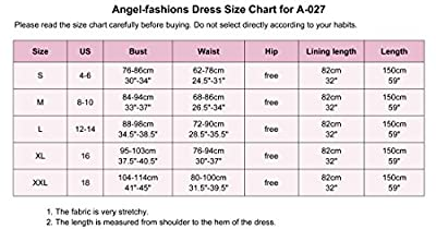 Angel-fashions Women's One Shoulder Split Pelumn Prom Evening Dress