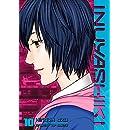 Inuyashiki Vol. 10
