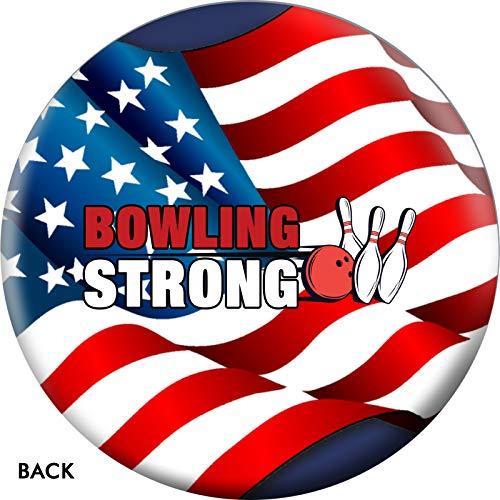 On-The-Ball-Bowling-Bowling-Strong-USA-Flag-Bowling-Ball
