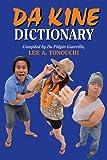 Da Kine Dictionary