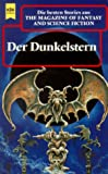 Die besten stories aus The Magazine of Fantasy and Science Fiction, folge 97: Der Dunkelstern