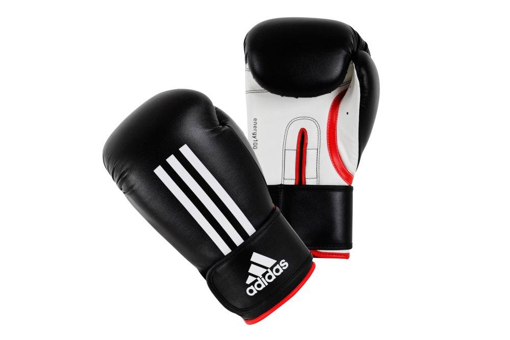 ADIDAS ENERGY100 Glove