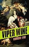 """""""Viper Wine"""""""