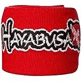 Hayabusa Perfect Stretch Hand Wraps