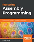 Mastering Assembly Programming: From instruction