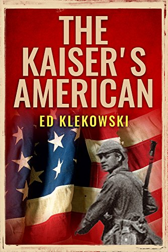 the-kaisers-american