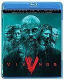 Vikings: Season 4: Part 2  [Blu-ray] (Bilingual)