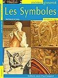 Les symboles-MEMO-Nlle Edition 3euros