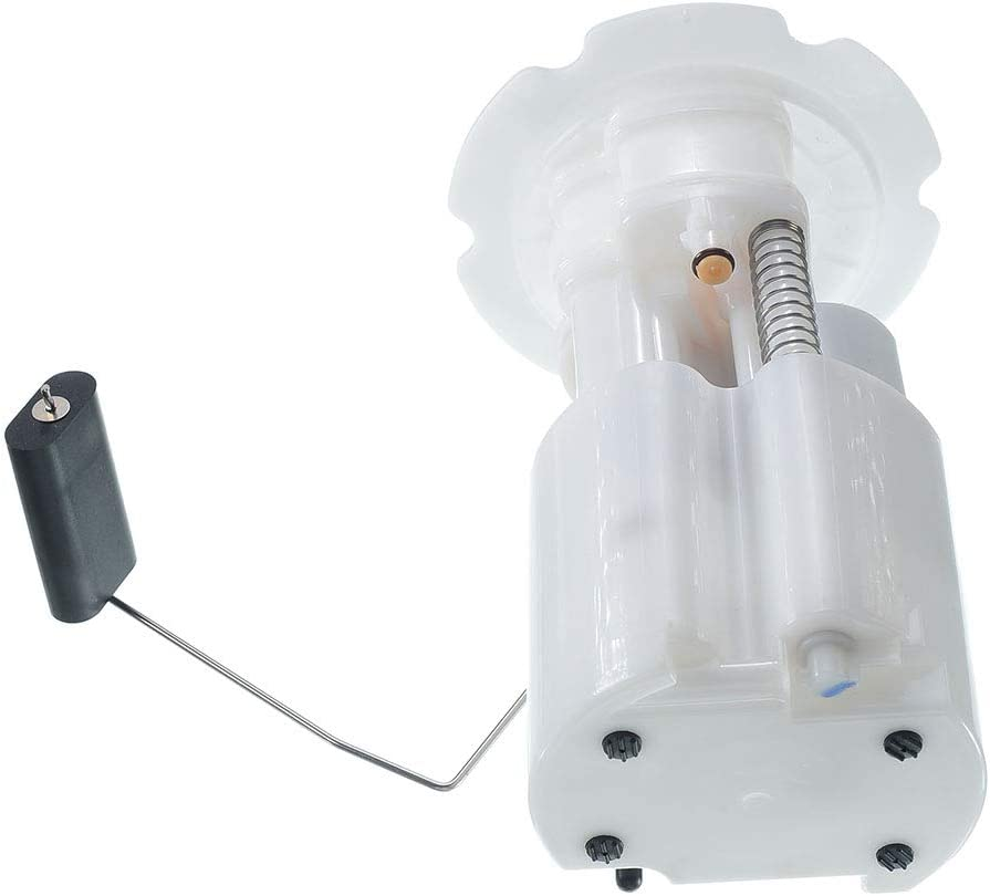 Fuel Pump Assembly for Infiniti G35 M35 M45 Nissan 350Z Compatible with E8534M SP4018