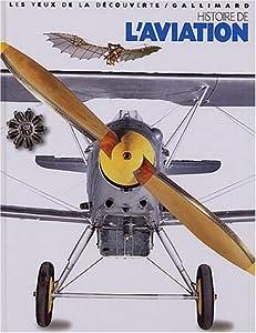 """Afficher """"Histoire de l'aviation"""""""