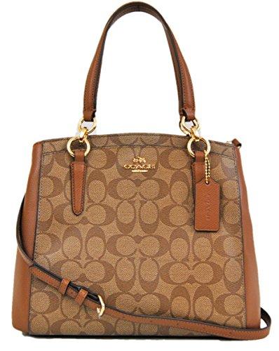 coach-f57273-minetta-crossbody-in-signature-handbag-khaki-saddle
