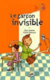img - for Le Garcon Invisible (French Edition) book / textbook / text book