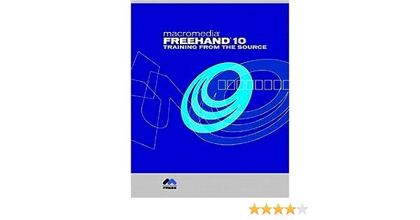 Macromedia Freehand 10 Full Version Free Download