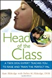 Head of the Class, Kate Eldredge, 0471779628